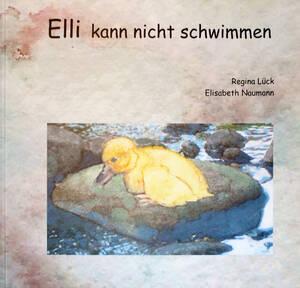 Liebevoll gestaltetes Kinderbuch mit Lerneffekt.