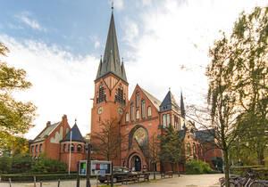 Auenkirche