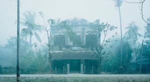 "Beatrice Minda, ""Dauntgyi"", 2016."
