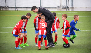 Foto: Adria  Crehuet Cano / Unsplash.com