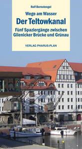 Verlag Pharus-Plan ISBN 978-3-86514-235-1 12,80Euro Erhältlich im Buchhandel.