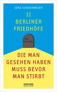 ISBN 978-3-8148-0224-4, be.bra Verlag, 16Euro.