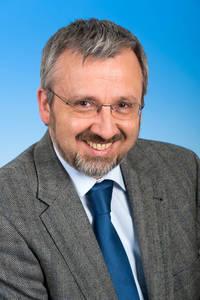 René Rögner-Francke
