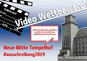 Grafik: BA Tempelhof-Schöneberg