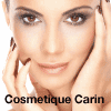 Cosmetique Carin