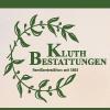 Kluth-Bestattungen
