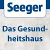 Seeger Gesundheitshaus
