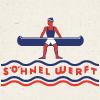 Söhnel Werft GmbH