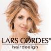 Lars Cordes hairdesign GmbH