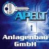 Apelt Anlagenbau GmbH