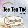 Tee Tea Thé