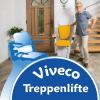 Viveco Treppenlifte GbR