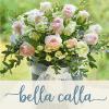 Bella Calla GmbH