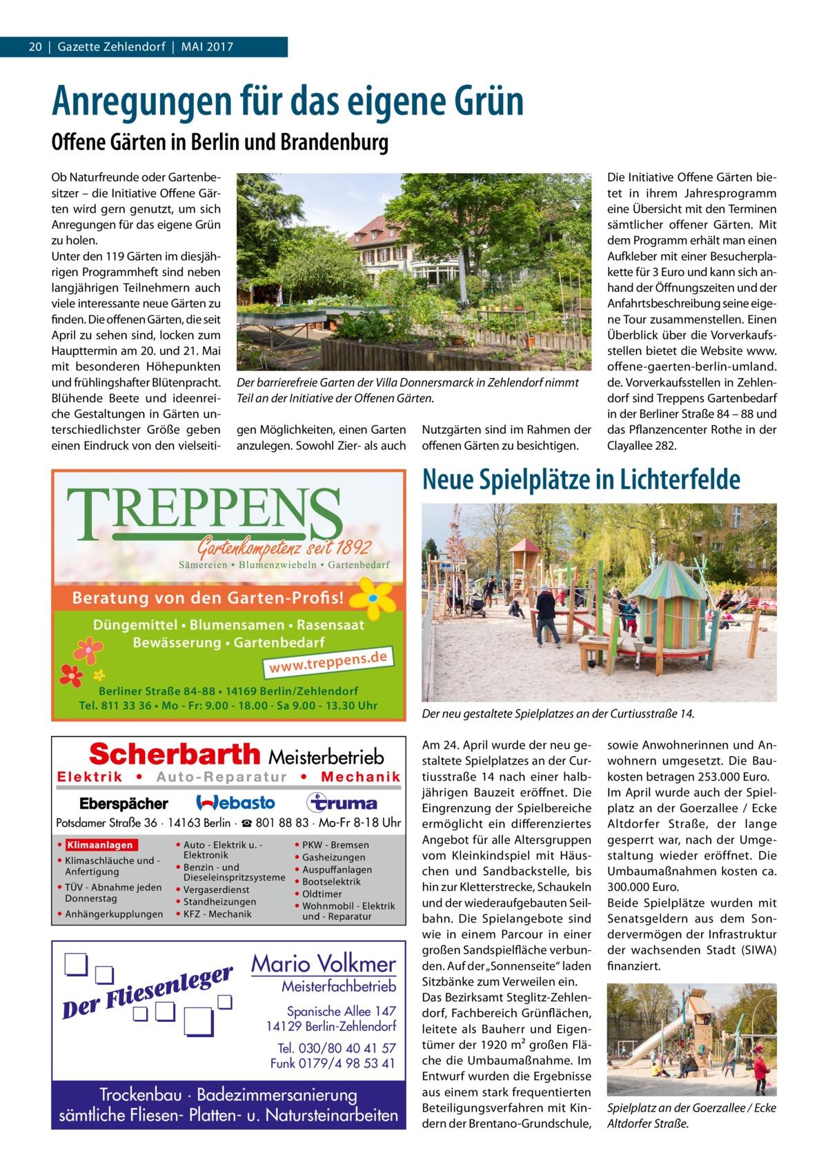 Bezirksamt Zehlendorf öffnungszeiten