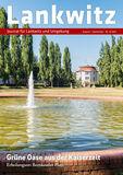 Titelbild Lankwitz Journal