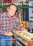 Titelbild: Lichterfelde West Journal Februar/März Nr. 1/2021