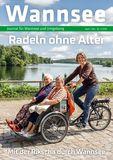 Titelbild: Wannsee Journal April/Mai Nr. 2/2018